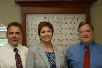 Optometrists auburn maine